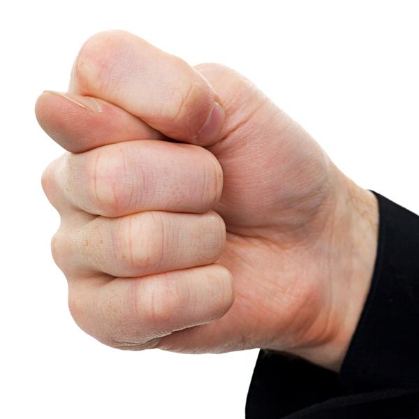 Картинки, картинка фига из пальцев смешная женская