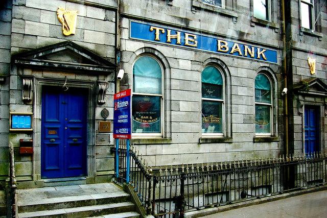 Исполнительный лист может быть направлен в банк