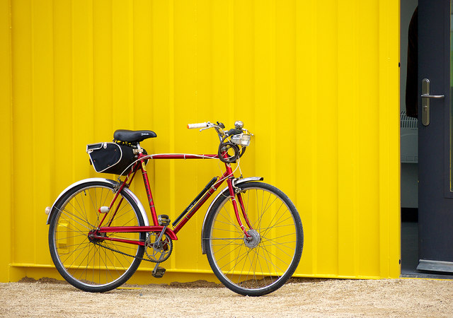 арестовали велосипед, приставы арестовали велосипед, могут ли забрать велосипед за долги,