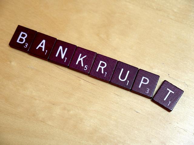 пример заявления включение в реестр кредиторов, как включиться в реестр кредиторов банкротство, должник банкрот что делать, как получить деньги с должника в банкротстве, включение в реестр кредиторов банкротство инструкция, что нужно для включения в реестр кредиторов,